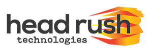 Head Rush Technologies