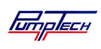 Logo_Social-1