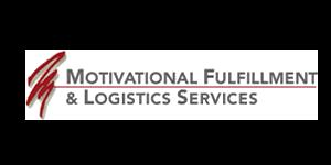 Motivational Fulfillment and Logistics Services